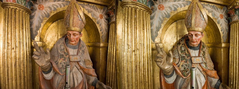 montaje-obispo