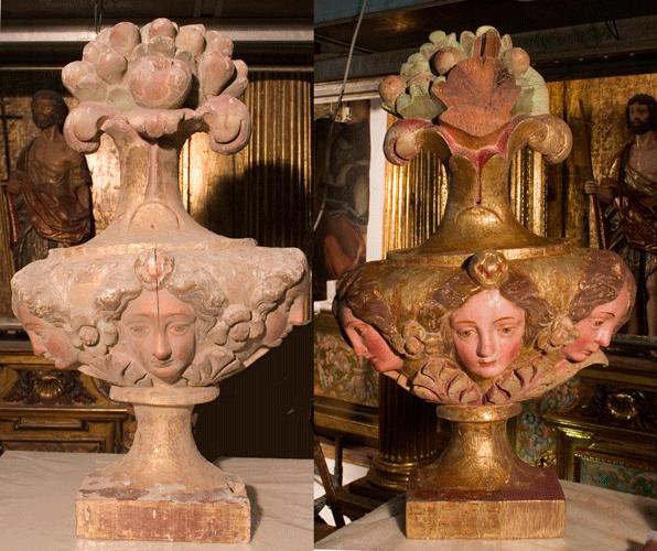 remate-retablo